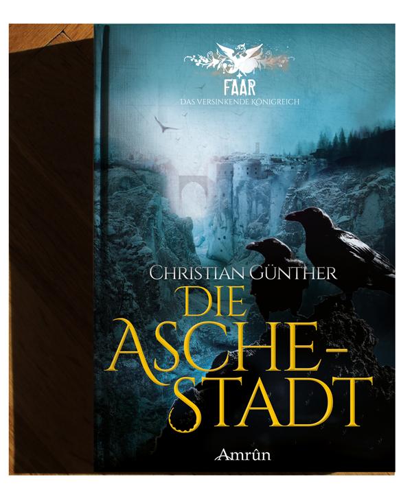 cover_aschestadt