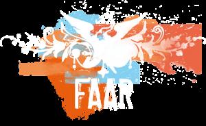 logo_faar_weiss